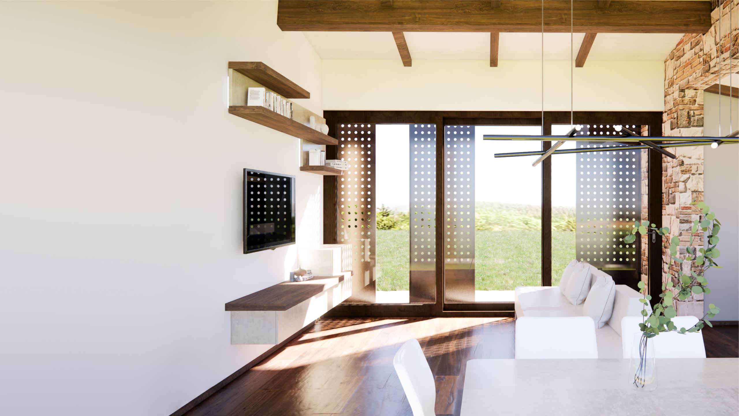 HOOMI - Interior Design